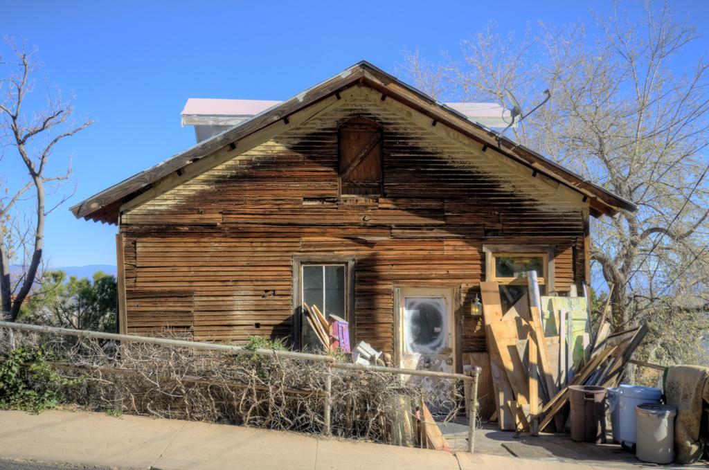 Real Estate Tucson Az Foto Bugil 2017