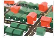 buyers market image
