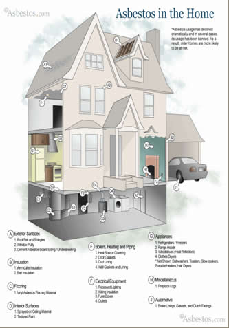 Tucson Homeowner Tips For A Healthy Home Tucson Real