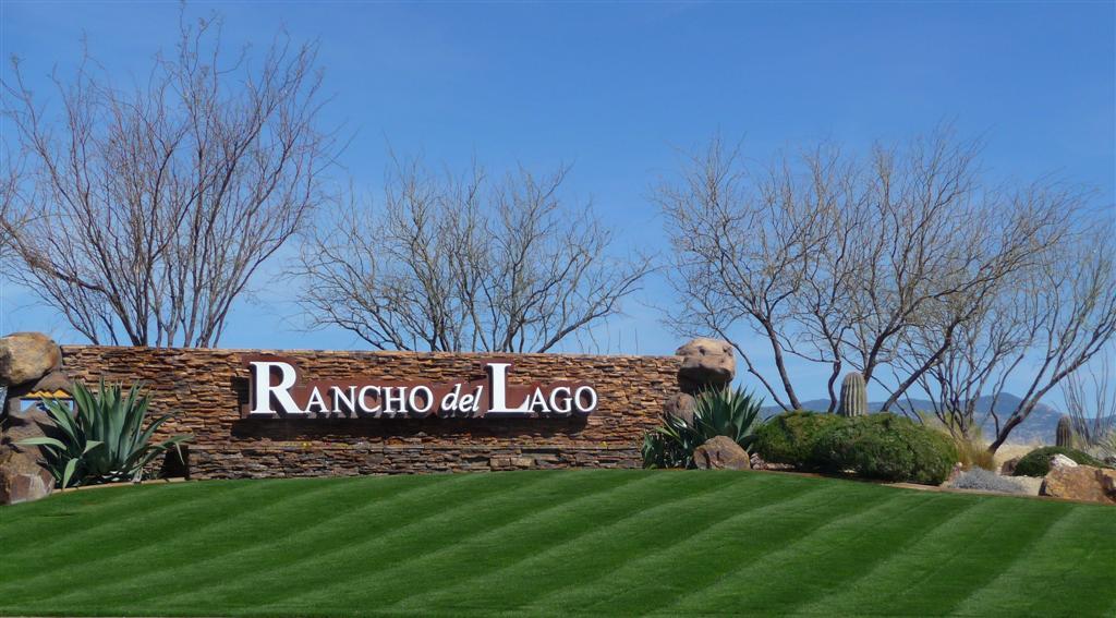 New Homes Rancho Santa Fe Build To Order