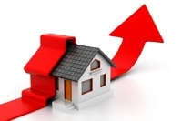 Tucson May 2015 Real Estate Market Update