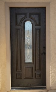 Ceramic Door Knobs For Kitchen Cabinets