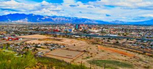Registered Nursing Jobs in Tucson