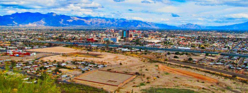 Registered Nursing Jobs in Tucson