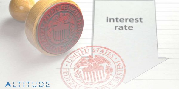 Understanding the Federal Reserve and Mortgage Rates